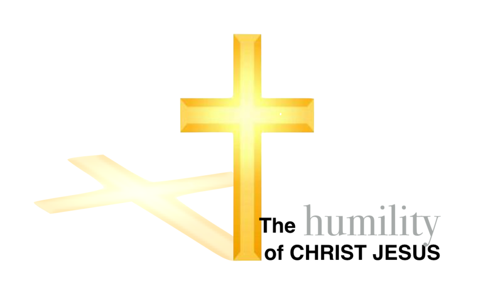 Humility of Christ Jesus.png