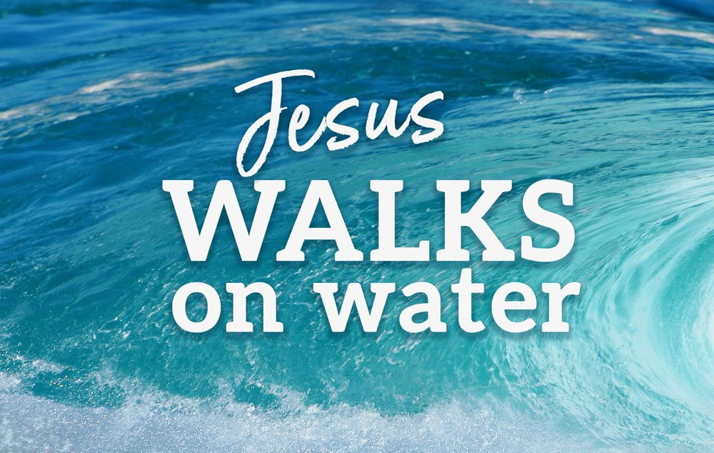 walks on water icon.jpg