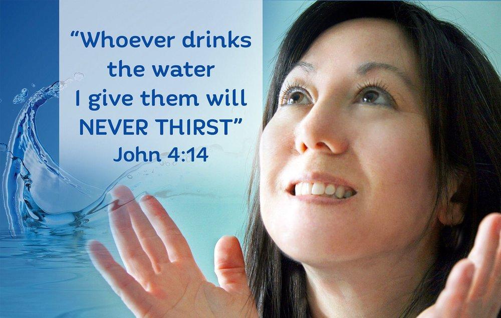 Never thirsty.jpg