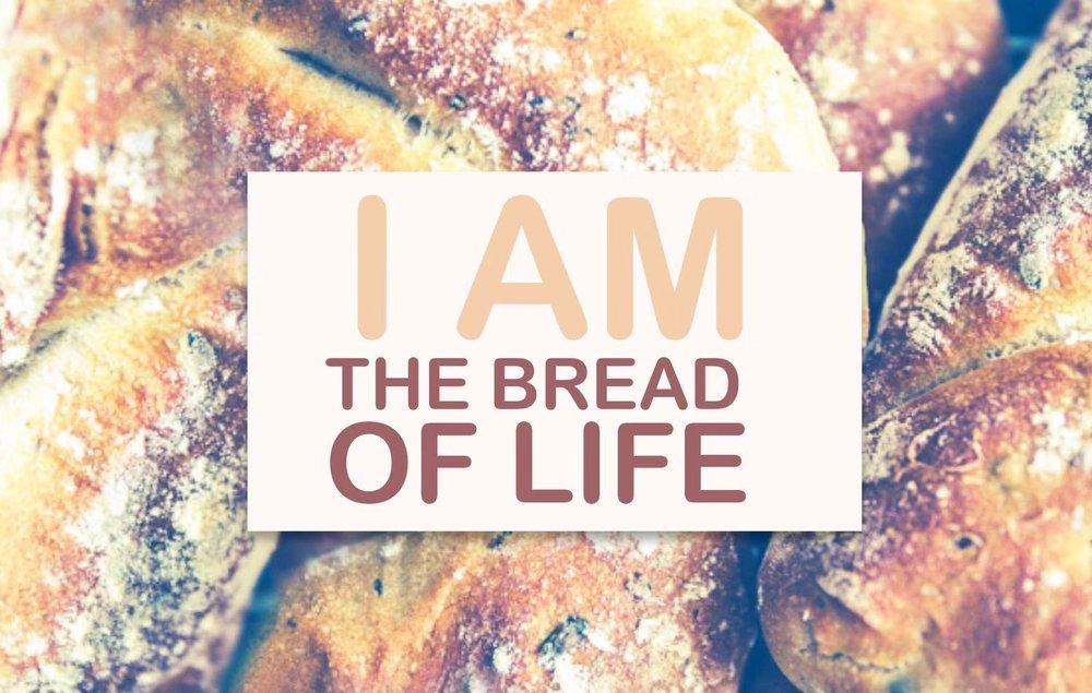 I am the Bread.jpg