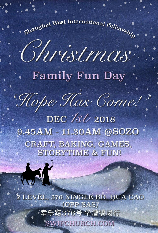 2018 CHRISTMAS FAMILY FUN DAY 2.jpg