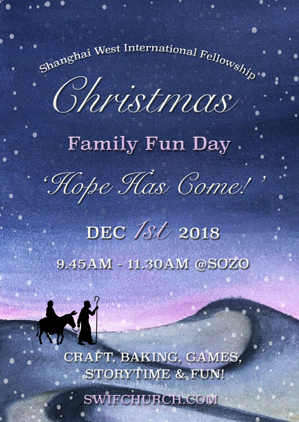 2018 CHRISTMAS FAMILY FUN DAY FLYER P1.jpg