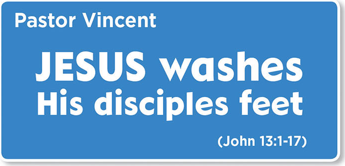 Jesus washes.png