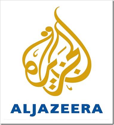 aljazeera-logo-thumb.jpeg