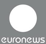 euronews-logo s.jpg