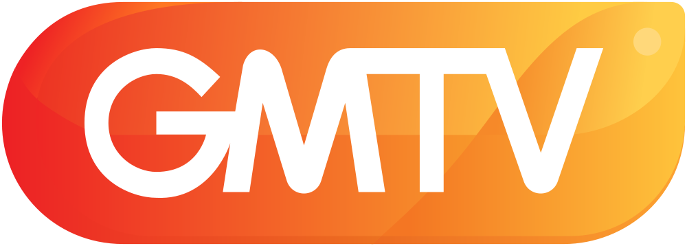 Gmtv-2.png