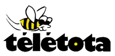 Logo-teletota.png