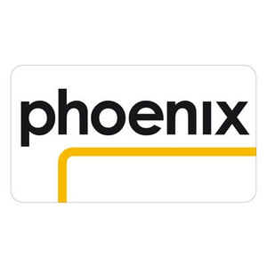 phoenix-logo_c94ecd0d51.jpg
