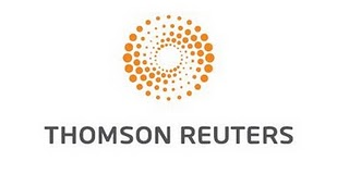 thompson_reuters_logo3.jpg