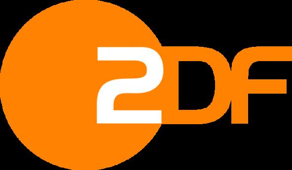 zdf-logo.png