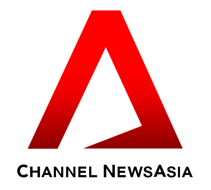 channel_newsasia.png