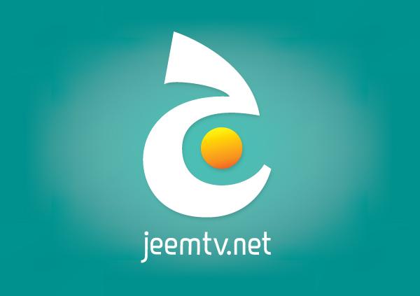 Jeem_tv_television_logo_design_arabic_atrissi.jpg