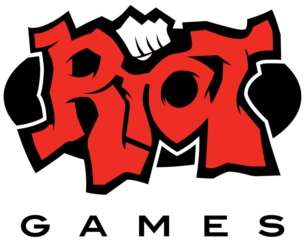 RiotGamesLogo.jpg