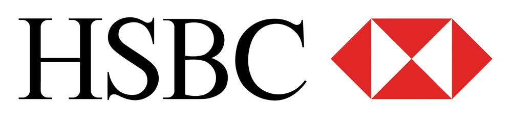 hsbc-logo1a.jpg