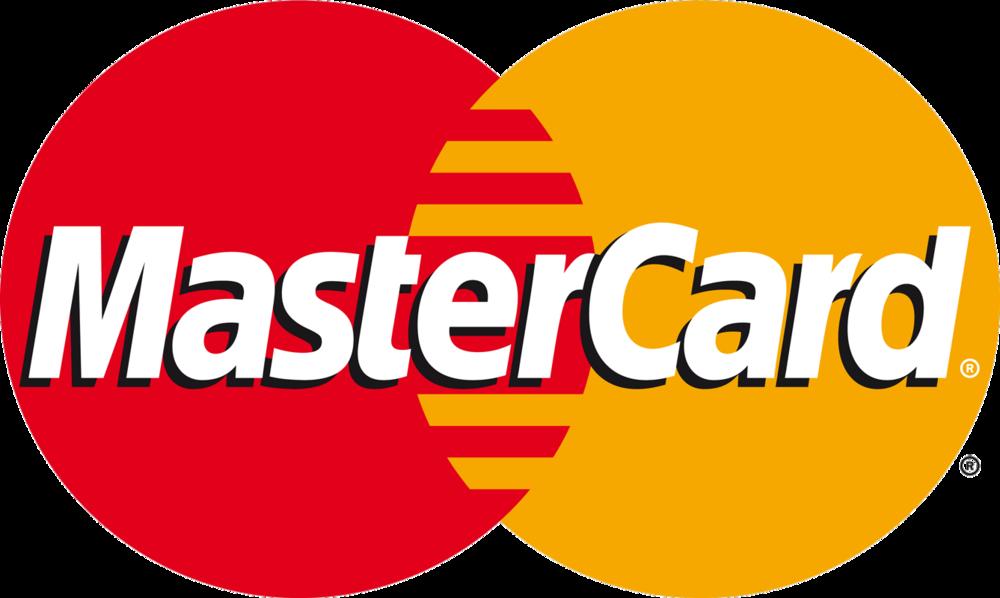4224_3461_MasterCard.png