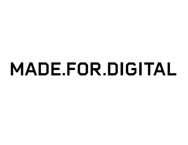 MadeForDigital.png