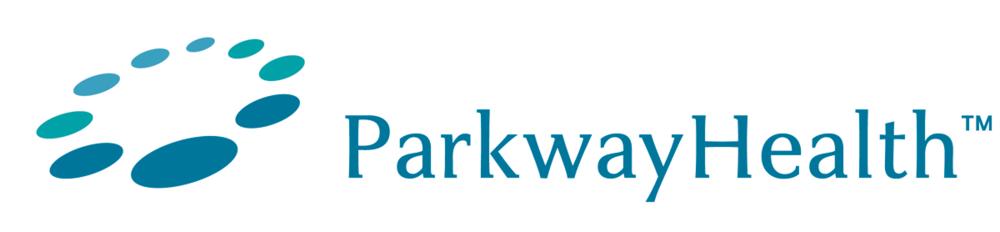 parkway_health_logo.jpg