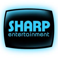 Sharp-entertainment_131127010702_140211174615.jpg