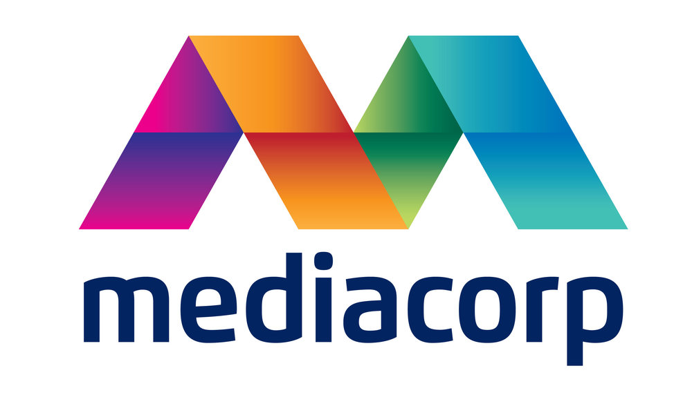 Mediacorp_Logo-FULL-COLOUR-PRIMARY-A1-e1449628793412.jpg
