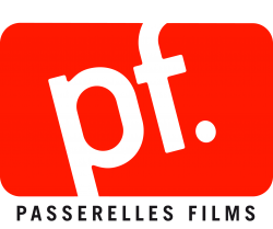 Logo-PF-noir-250x209.png