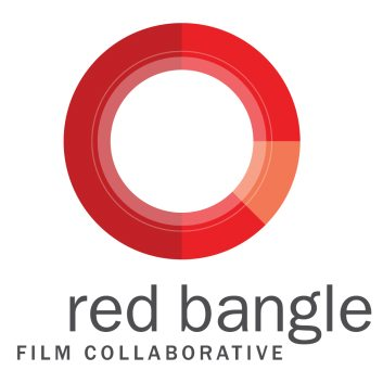 Redbangle-logo_1.jpg