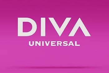 diva_universal.jpg