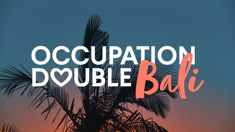 occupationdouble-bali.85.jpg