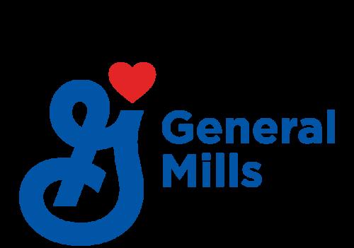 Gen mills.png
