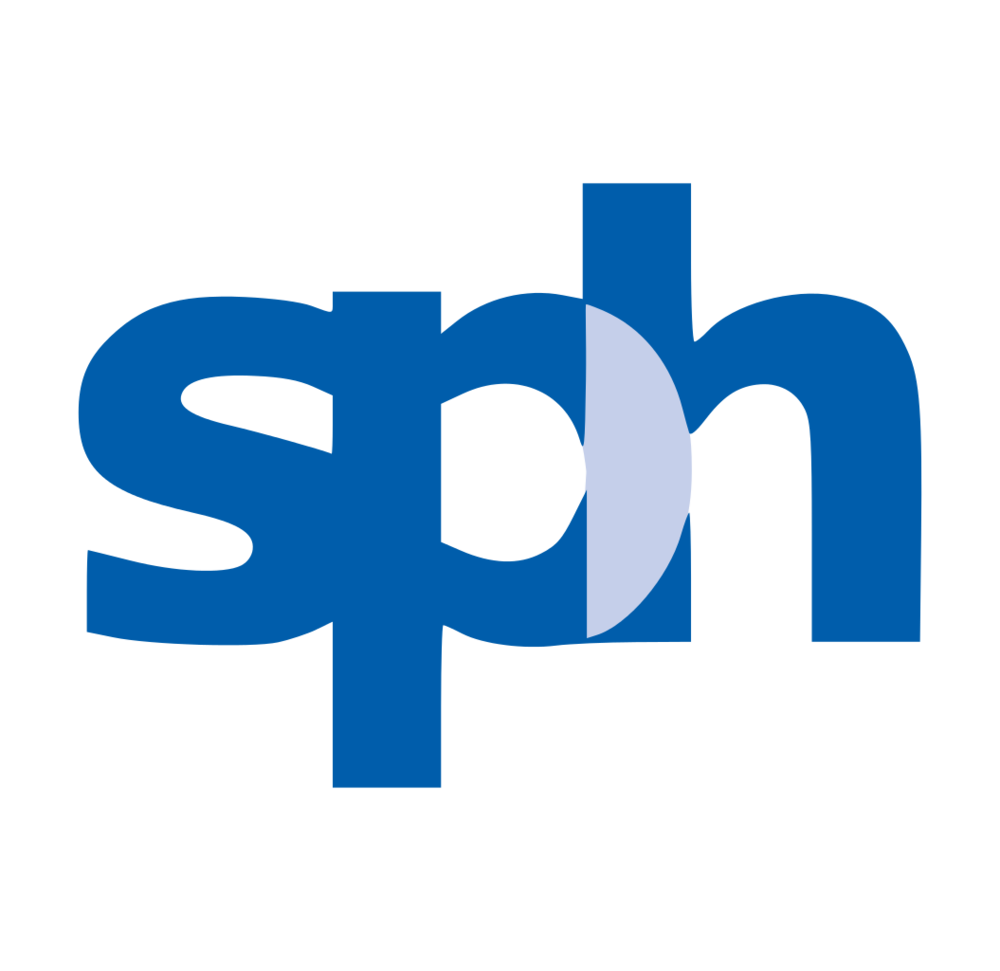SPH-logo.png