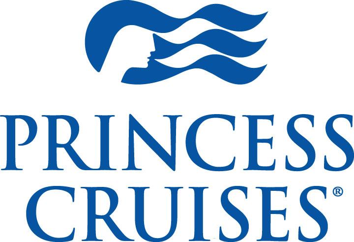 Princess_Cruises_Corp_3line_RGB_2016.jpg