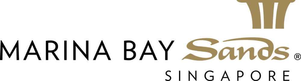 marina-bay-sands-symbol.png