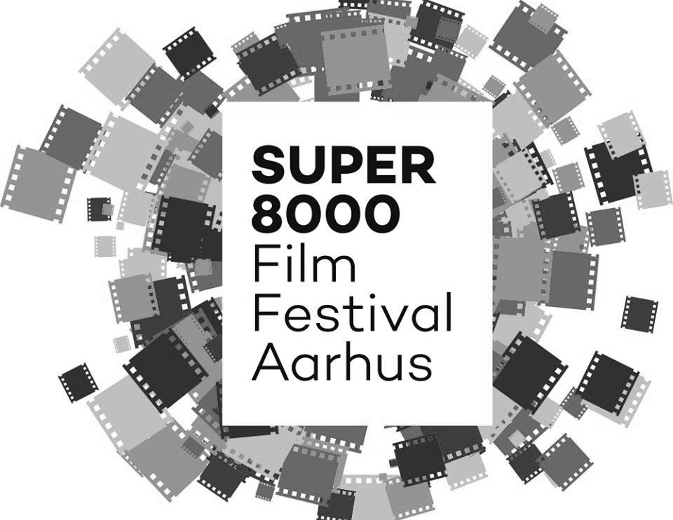 Super8000 s-h.jpg
