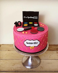 Make-up_Amelie