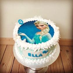 Frozen-Ella.jpg