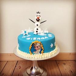 Frozen-Sienna.jpg