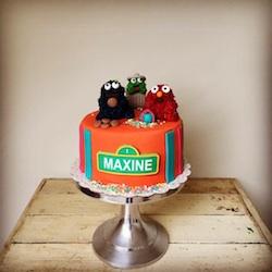 Sesamstraat-Maxine.jpg