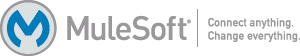MuleSoft_logo_3C_tag.png