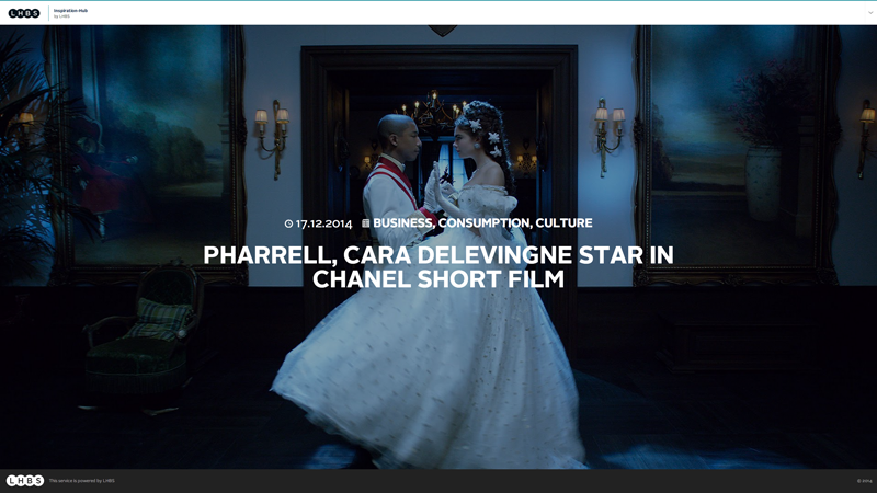 Chanel-Short-Film.png