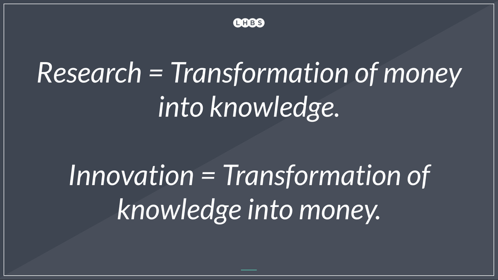 SOTW Research:Innovation.png