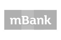 mbank.jpg