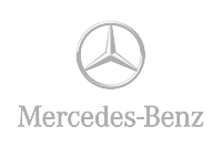 mercedes_benz.jpg