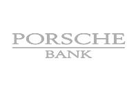 porsche_bank.jpg