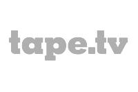 tape_tv.jpg