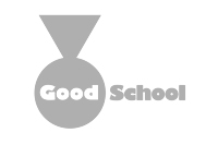 good_school.jpg