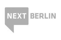next_berlin.jpg