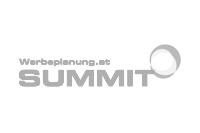 werbeplanung_summit.jpg