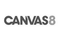 canvas8-1.jpg