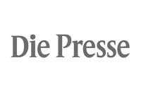 die_presse.jpg