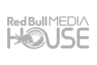 red_bull_media_house.jpg