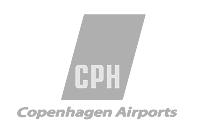 copenhagenairports.png